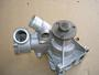 Original Mercedes Benz Water Pump Stock - photo 3