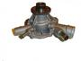 Original Mercedes Benz Water Pump Stock - photo 4