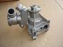 Original Mercedes Benz Water Pump Stock - photo 5