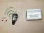 Nissan OE TBI Injector