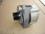 Original Mercedes Benz Alternator Stock - photo 0