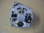Original Mercedes Benz Alternator Stock - photo 3