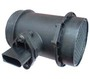 Air Flow Sensor (0281002429) - photo 0