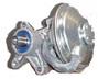 Vacuum Pump Diesel