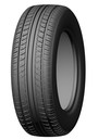 UHP,PCR, TBR, RADIAL OTR tires - photo 0