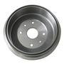 Sell Brake Drum - photo 0
