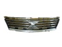 Toyota Mark-X Grill - photo 0