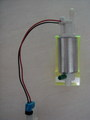 SELL ELECTRIC FUEL PUMP - photo 0