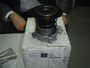 Release Bearing - photo 0