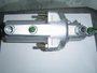 Clutch Booster - photo 2