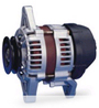 Bosch Alternator