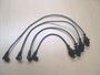 Citreon/ Peugeot Spark Plug wire Sets - photo 0