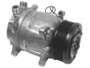 COMPRESSORS OFFERS - photo 0