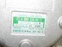 Original Audi Compressors 0311 made by Denso - photo 1