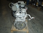 large quantities of engines, transmissions, differentials, transfer cases, - photo 2