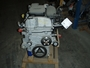 large quantities of engines, transmissions, differentials, transfer cases, - photo 1