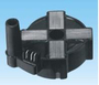 ignition coil C1001 - photo 0
