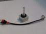 D1C D1R D1S xenon lamps/bulbs