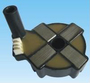 ignition coil C1003 - photo 0