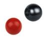 Knob Ball - photo 0