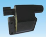 ignition coil C1500 - photo 0