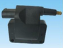 ignition coil C1501 - photo 0