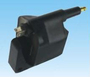 ignition coil C1502 - photo 0