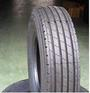 Sell 12R22.5 tire - photo 0
