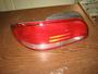 Assorted Japanese OEM Tail lights - photo 3