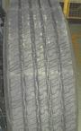 Sell 295/80R22.5 tires - photo 0
