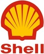 SHELL motoroil - photo 0
