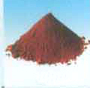 Sell Iron Oxide red - photo 0