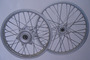aluminum alloy rim,wheel rim,motorcycle rim - photo 1
