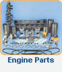 Cummins Spare Parts at Low prices - photo 1