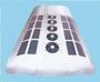 BUS AIR CONDITIONER - photo 4