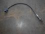 GM OEM 02 SENSOR 4 WIRE # 12597990 &12597989 - photo 1