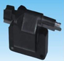 ignition coil C1503A - photo 0