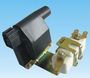 ignition coil C1601 - photo 0