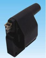 ignition coil C1602 - photo 0