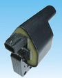 ignition coil C1604 - photo 0
