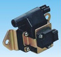 ignition coil C1604A - photo 0