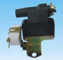 ignition coil C1610A - photo 0