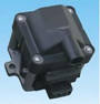 ignition coil C1630 - photo 0