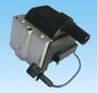 ignition coil C1710 - photo 0