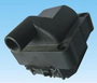 ignition coil C1720 - photo 0