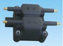 ignition coil C1801 - photo 0