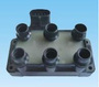ignition coil C1805 - photo 0