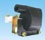 ignition coil C1807A - photo 0