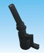 ignition coil C1808 - photo 0