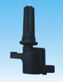 ignition coil C1808A - photo 0